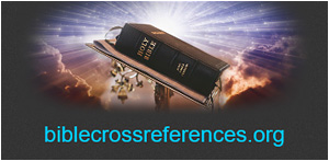 Bible Cross References